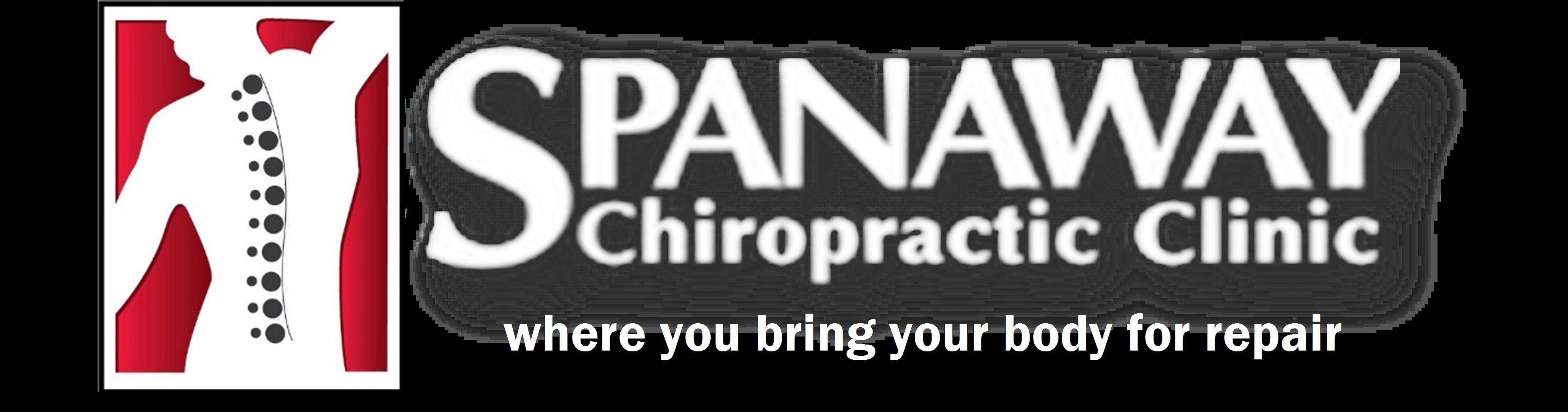 Spanaway Chiropractic Clinic - Chiropractor in Spanaway, WA
